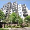 6SLDK Apartment to Buy in Shibuya-ku Exterior