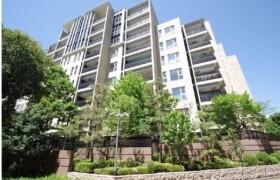 6SLDK {building type} in Jingumae - Shibuya-ku
