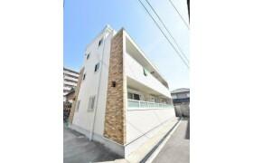 1LDK Mansion in Tsurumi - Osaka-shi Tsurumi-ku