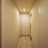 2LDK Apartment to Buy in Koto-ku Entrance
