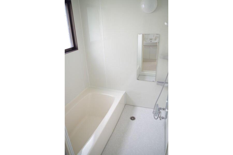 5LDK House to Buy in Sapporo-shi Minami-ku Bathroom