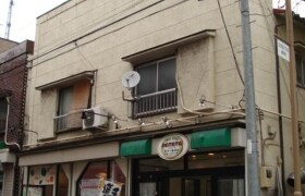 1R Apartment in Egota - Nakano-ku