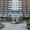 4SLDK Apartment to Buy in Koto-ku Entrance Hall