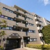 2SLDK Apartment to Buy in Yokohama-shi Aoba-ku Exterior
