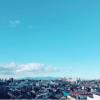 2LDK マンション 目黒区 View / Scenery