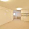 3SLDK House to Buy in Meguro-ku Bedroom