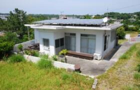 4DK {building type} in Hamamoto - Kunigami-gun Motobu-cho