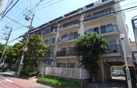 2DK Apartment in Kamikitazawa - Setagaya-ku