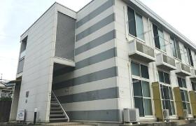 1K Apartment in Senriyama matsugaoka - Suita-shi
