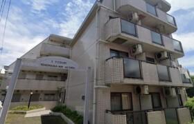 1K {building type} in Minamiota - Yokohama-shi Minami-ku