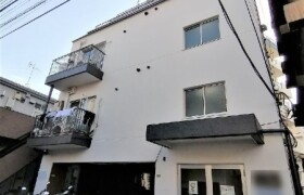 Whole Building {building type} in Otsuka - Bunkyo-ku