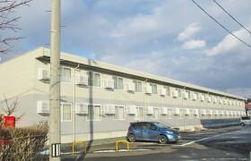 1K Apartment in 葉の木沢山 - Takizawa-Shi