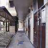 1K Apartment to Rent in Atsugi-shi Interior