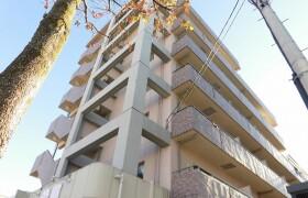1K Mansion in Matsubaracho - Akishima-shi