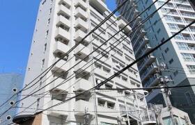 1R Apartment in Shimorenjaku - Mitaka-shi