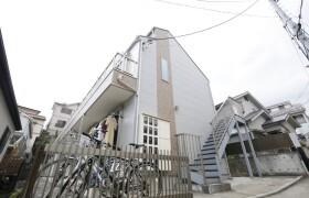 1R Mansion in Kasumidai - Yokohama-shi Hodogaya-ku