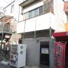 Shop Retail to Rent in Matsubara-shi Exterior
