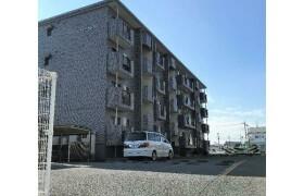 3LDK Mansion in Higashikoshigaya - Koshigaya-shi
