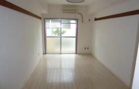 1K Mansion in Higashiikuta - Kawasaki-shi Tama-ku