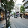 1LDK マンション 港区 Shopping District