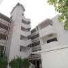 1K Apartment to Buy in Setagaya-ku Exterior