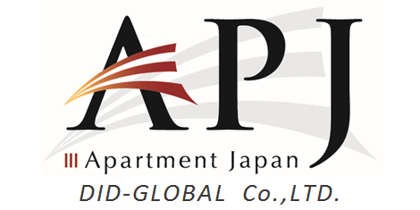 DID-GLOBAL株式会社