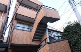 豊島区 - 北大塚 公寓 2K