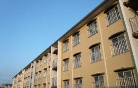 2LDK Mansion in Higiriyama - Yokohama-shi Konan-ku