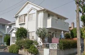 名古屋市名東區赤松台-4LDK獨棟住宅