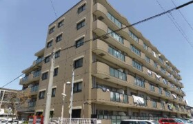 2LDK Apartment in Tsurumai - Nagoya-shi Showa-ku