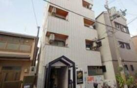 1R Mansion in Omiya - Osaka-shi Asahi-ku