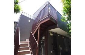 1K Apartment in Tsuga - Chiba-shi Wakaba-ku