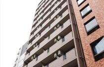 千代田區東神田-1K{building type}