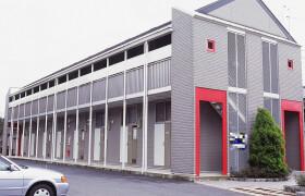 1K Apartment in Omiya - Fukui-shi