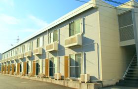 1K Mansion in Higashimitsugi - Sayama-shi