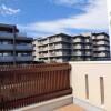 3SLDK House to Rent in Kamakura-shi Exterior