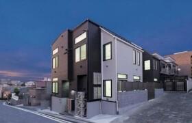 世田谷區三宿-1R公寓