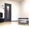 在名古屋市南區內租賃1K 公寓 的房產 內部