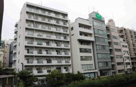 中央区 日本橋 1K マンション