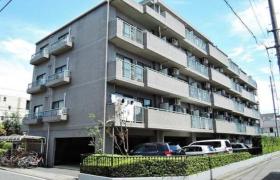 埼玉市南區文蔵-3DK公寓大廈