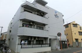 1R Mansion in Takasago - Katsushika-ku