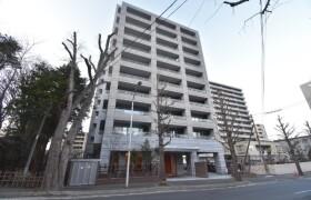 3LDK {building type} in Minami1-jonishi(20-28-chome) - Sapporo-shi Chuo-ku