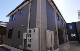 2LDK Apartment in Okamoto - Setagaya-ku