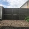 3LDK Apartment to Buy in Setagaya-ku Outside Space