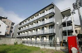 熊本市中央区 迎町 1K マンション