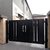 1K Apartment to Rent in Nerima-ku Building Entrance