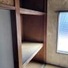 3K House to Buy in Wako-shi Interior