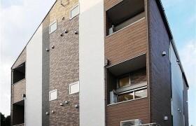 1R Apartment in Minamihanazono - Chiba-shi Hanamigawa-ku