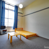 1K Apartment to Rent in Onojo-shi Interior
