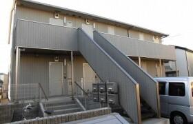 船橋市坪井東-1LDK公寓